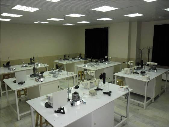 آزمایشگاه اپتیک - Copy